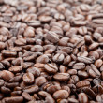 Coffee beans — Stock Photo #27479785
