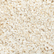 Oat flakes — Stock Photo #30372303