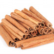 Cinnamon — Stock Photo #31456933