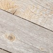 Wood texture background — Stock Photo #31920815