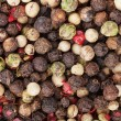 Stock Photo: Peppercorn