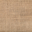 Burlap texture — Stock Photo #32171869