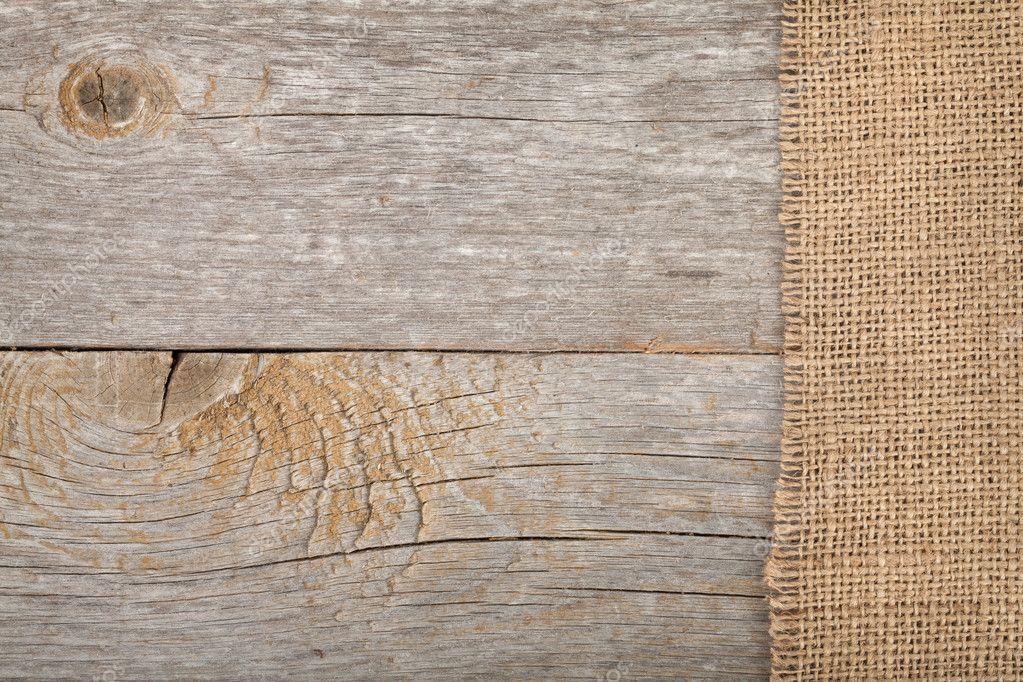 Reclaimed Wood Furniture Dining Tables Desks by UrbanWoodGoods