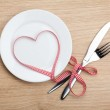 Valentine's Day — Stock Photo #38475129