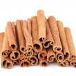 Cinnamon — Stock Photo #40978871