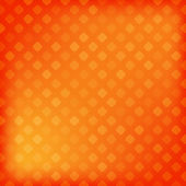 Pixelated gradient background — Stock Vector