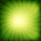 Colorful rays abstract background — Vetorial Stock