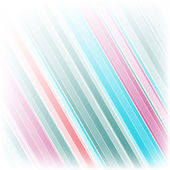 Gradient striped background — Stok Vektör
