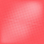Abstract dotted background texture — Stock Vector
