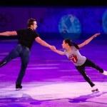 ������, ������: Figure Skating Exhibition Gala