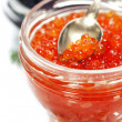 Caviar — Stock Photo #31916399