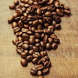 Coffee beans — Stock Photo #35359083