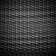 Synthetic rattan texture weaving background — Stock Photo #23397278