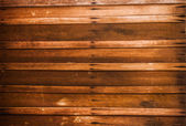 Old wooden background. — Stock Photo