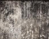 Textura de piedra antigua. Foto del fondo. — Foto de Stock