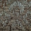 Old wood background. — Stock Photo