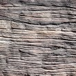 Background of stone wall texture. — Foto Stock