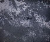 Background of stone wall texture. — Stockfoto