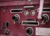 Devices Panel — Stock Photo