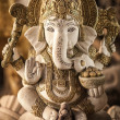Hindu God — Stockfoto #23656241