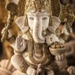 Hindu God — Stock Photo #23656241