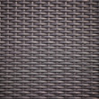 Stock Photo: Synthetic ratttexture weaving background