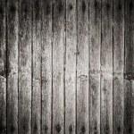 Wood plank texture background — Stock Photo #23682397