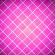 Colored tile wall background. Pink — Stock Photo