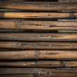 Bamboo background. — Stock Photo #23682869