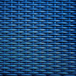 Synthetic rattan texture weaving background — Stock Photo