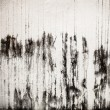 Grunge  wall . urban texture - Stock Photo