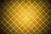 Yellow squares Background — ストック写真