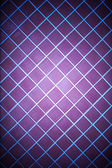 Colored tile wall background. Violet. — Stock Photo