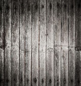 Wood plank texture background — Stock Photo