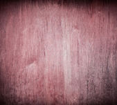 Grunge red background — Stock Photo