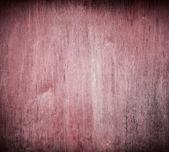 Grunge red background — Stock Photo