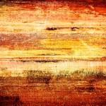 Grunge multi-coloured background. Photo. Add noise. — Stock Photo #27442003