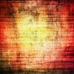 Grunge multi-coloured background. Photo. Add noise. — Stock Photo #27442317