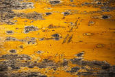 Old stained wood background — Stock Photo