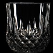 Whiskey glass — Photo