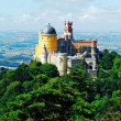 Pena Palace — Stock Photo #20726167