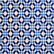 Portuguese Azulejos — Stock Photo #30072933