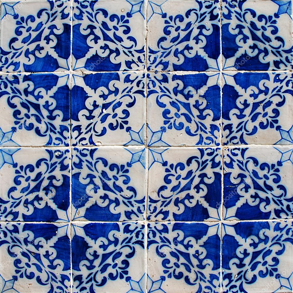 Azulejos portugueses fotografias de stock luissantos84 30072919 - Azulejos portugueses comprar ...