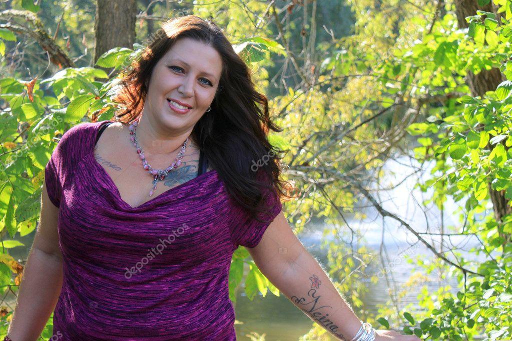 Beautiful 40 Year Old Woman Beautiful 40 year old ...