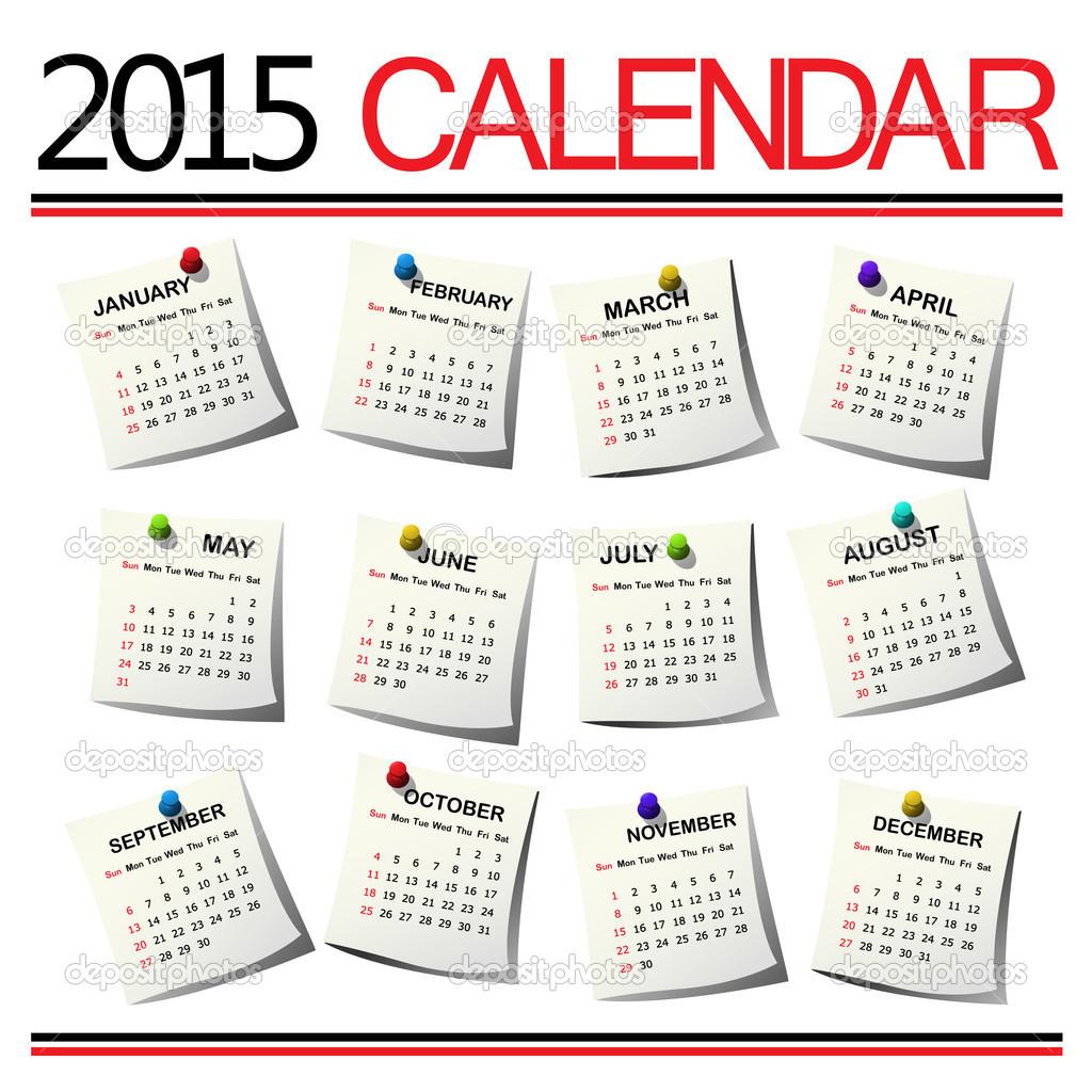 Takvim 2015 takvim 2015 portugues portugues takvim 2015 p 2015