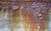Texturas — Foto de Stock