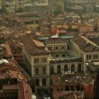 Stock Photo: Bologna, Italy