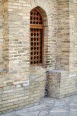 İslami antik ve mimari — Stok fotoğraf