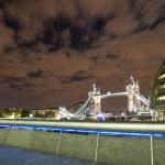 ������, ������: LONDON SEP 28: London City Hall headquarter of London Authorit