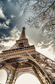 Architecture and Colors of Europe — Stock Photo